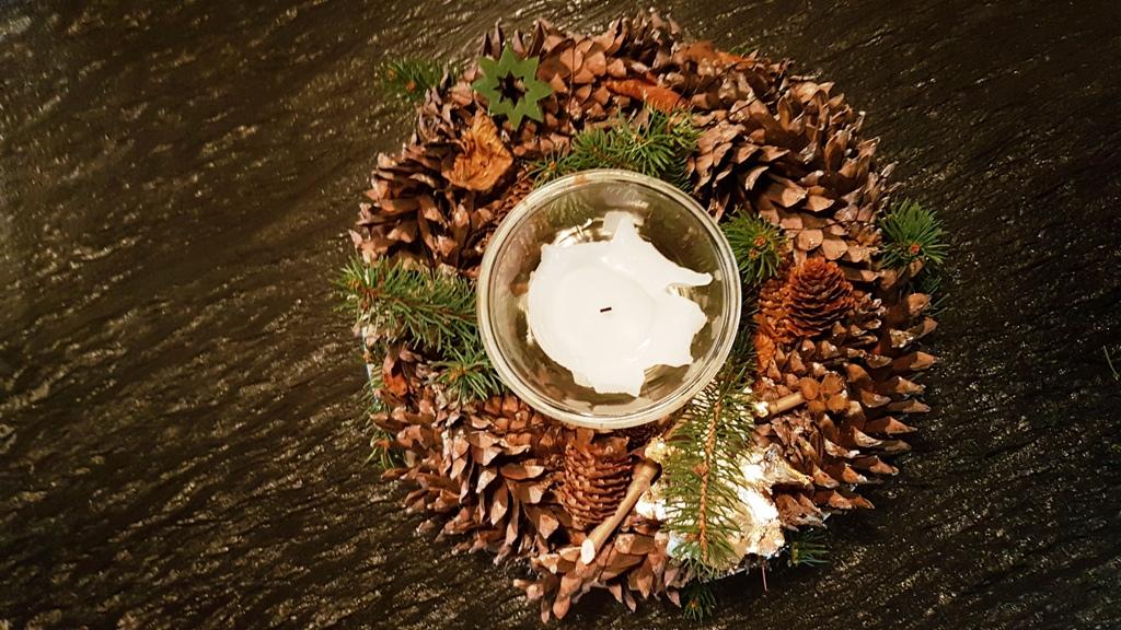 pettracer_weihnachtskranz